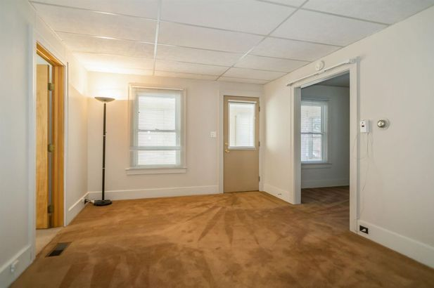 577 Lakeview Avenue - Photo 4