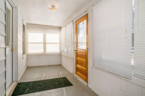 577 Lakeview Avenue - Photo 5