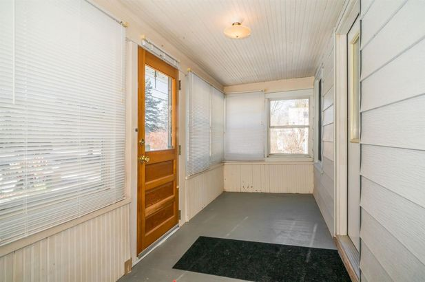 577 Lakeview Avenue - Photo 6