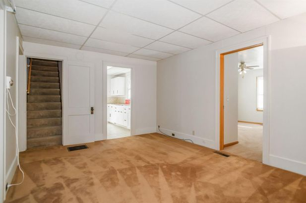 577 Lakeview Avenue - Photo 7