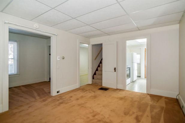 577 Lakeview Avenue - Photo 8