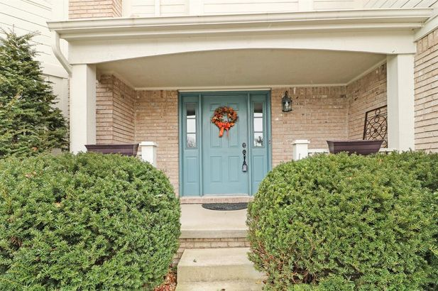 3432 Tiger Lily Drive - Photo 2