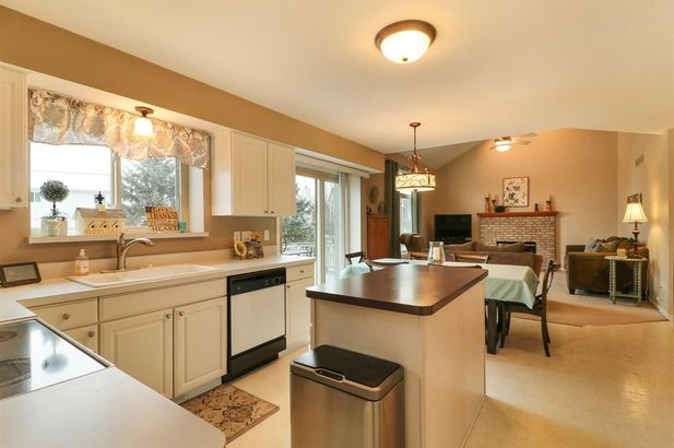 3432 Tiger Lily Drive - Photo 13
