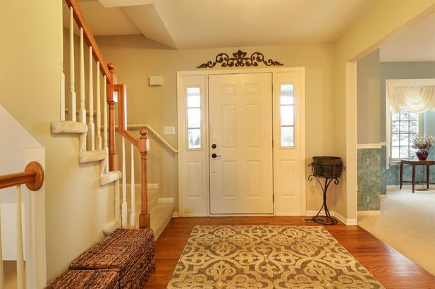 3432 Tiger Lily Drive - Photo 3