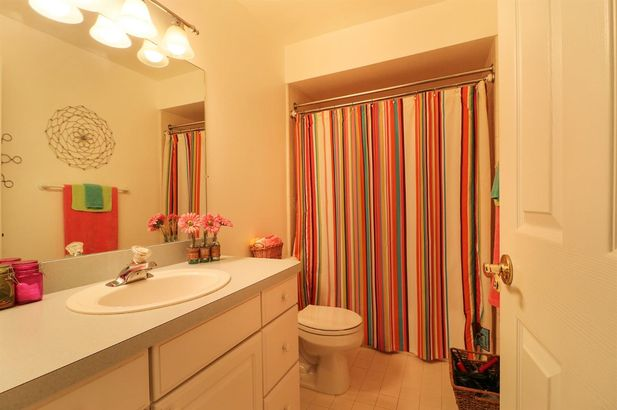 3432 Tiger Lily Drive - Photo 22