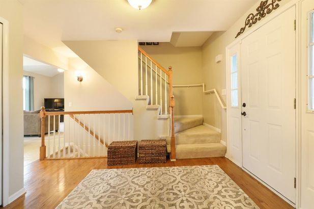 3432 Tiger Lily Drive - Photo 4