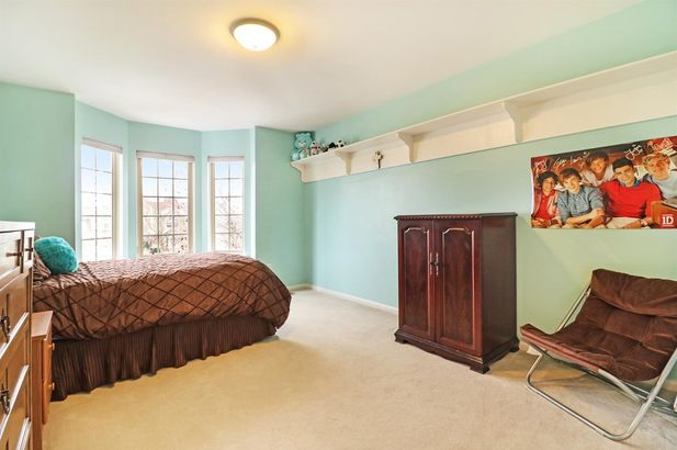 3432 Tiger Lily Drive - Photo 32