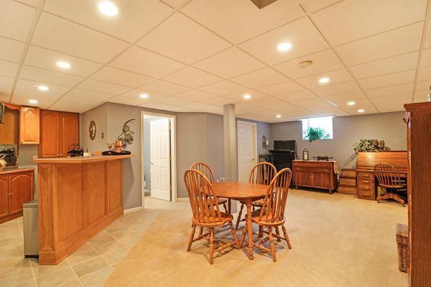 3432 Tiger Lily Drive - Photo 35