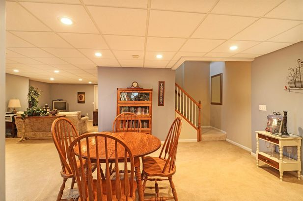 3432 Tiger Lily Drive - Photo 36