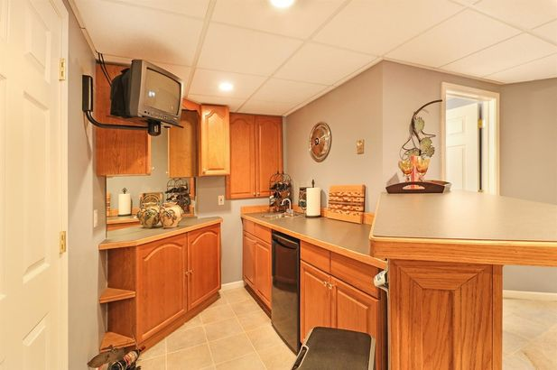 3432 Tiger Lily Drive - Photo 37