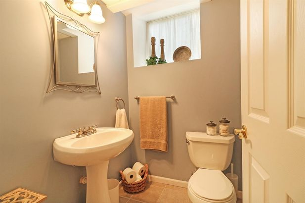 3432 Tiger Lily Drive - Photo 39