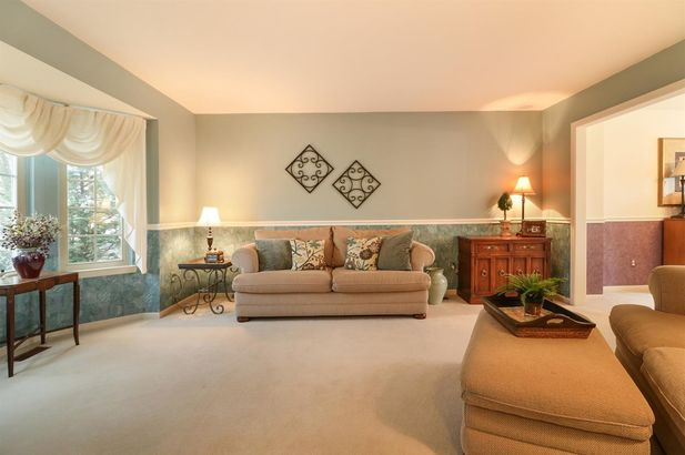 3432 Tiger Lily Drive - Photo 5