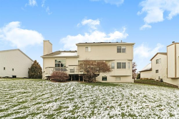 3432 Tiger Lily Drive - Photo 43