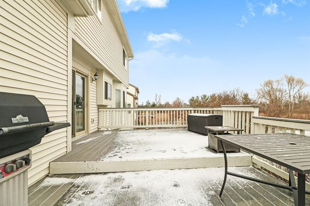 3432 Tiger Lily Drive - Photo 47