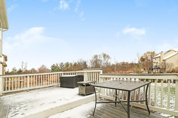 3432 Tiger Lily Drive - Photo 48