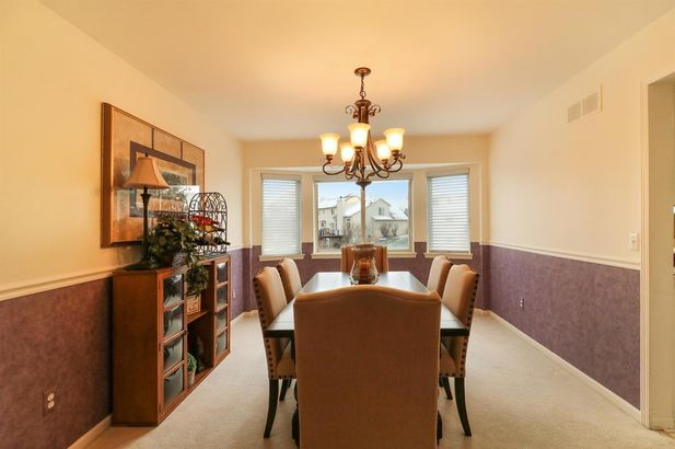 3432 Tiger Lily Drive - Photo 8