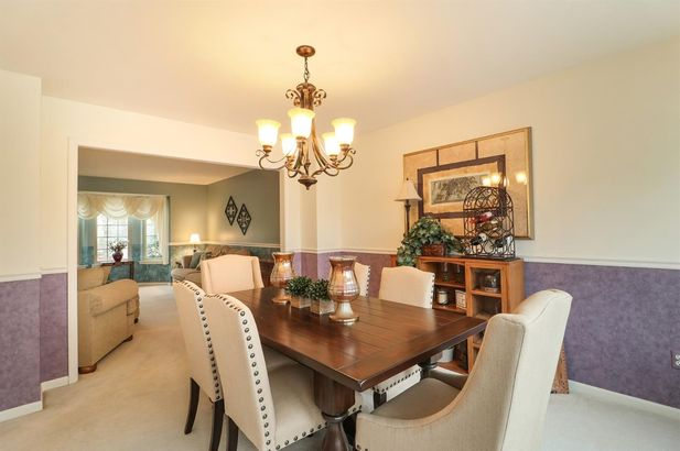 3432 Tiger Lily Drive - Photo 9