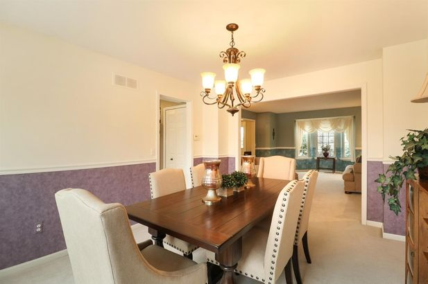 3432 Tiger Lily Drive - Photo 10