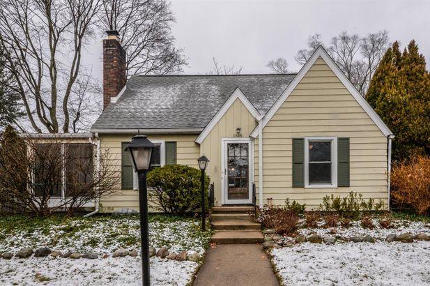 1305 Gardner Avenue Ann Arbor MI 48104