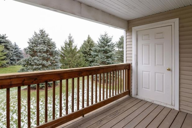 1534 Long Meadow Trail - Photo 22