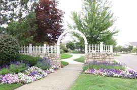 1523 Long Meadow Trail Ann Arbor, MI 48108 Photo 6