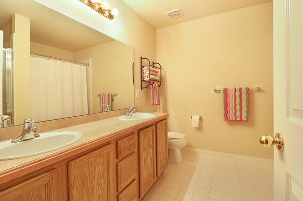5807 Hampshire Lane - Photo 22