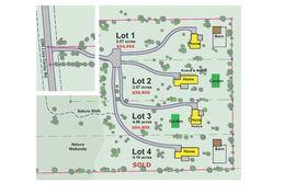 3290 N Lima Center Lot 3 Road Dexter, MI 48130 Photo 3