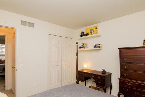 6190 Oakhurst Drive - Photo 45