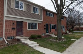 3059 WILLIAMSBURG Ann Arbor, MI 48108 Photo 2