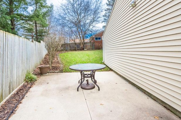1511 Collegewood Street - Photo 33