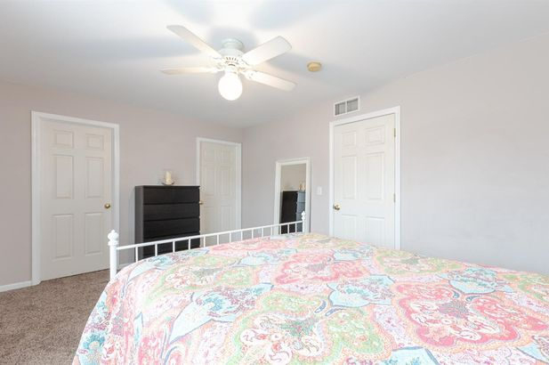 715 Creekstone Lane #46 - Photo 23