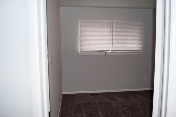 840 Calder Avenue - Photo 15