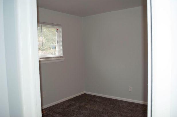 840 Calder Avenue - Photo 16