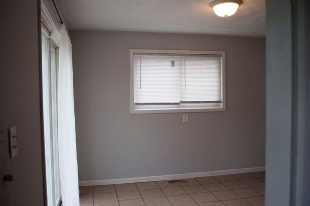 840 Calder Avenue - Photo 8