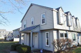 2820 Bombridge Ann Arbor, MI 48104 Photo 9
