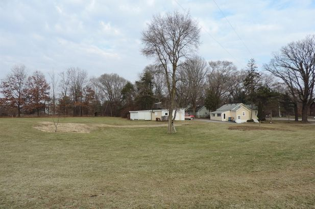 7837 Webster Church Road - Photo 2