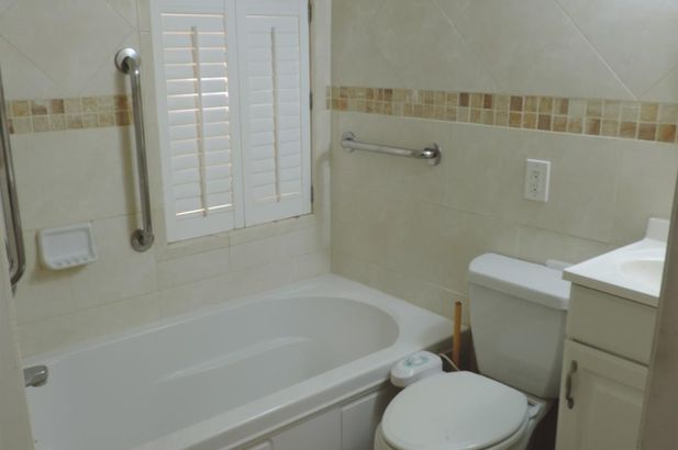 7837 Webster Church Road - Photo 12