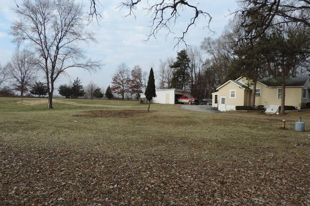7837 Webster Church Road - Photo 22