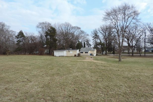 7837 Webster Church Road - Photo 23
