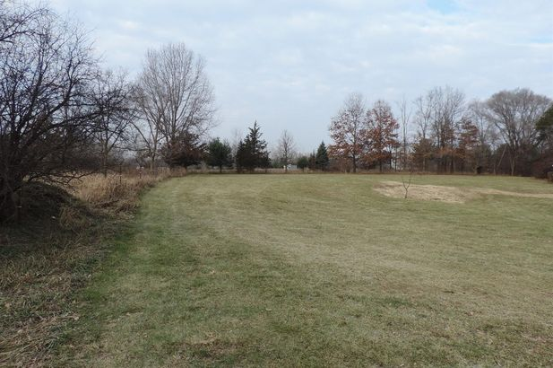 7837 Webster Church Road - Photo 4