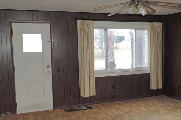 7837 Webster Church Road - Photo 5