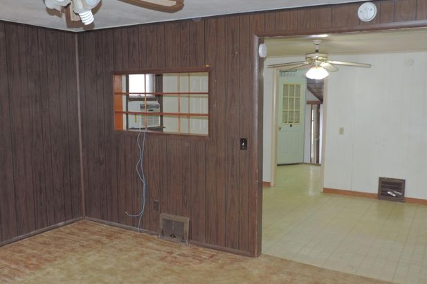 7837 Webster Church Road - Photo 7