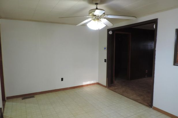 7837 Webster Church Road - Photo 9