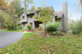 3354 Timberwood Lane Ann Arbor, MI 48103 Photo 3
