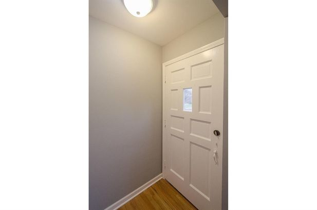 1732 Huntington Boulevard - Photo 2