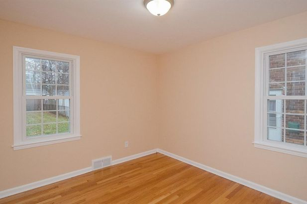 1732 Huntington Boulevard - Photo 24