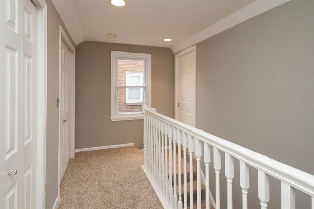 1732 Huntington Boulevard - Photo 32