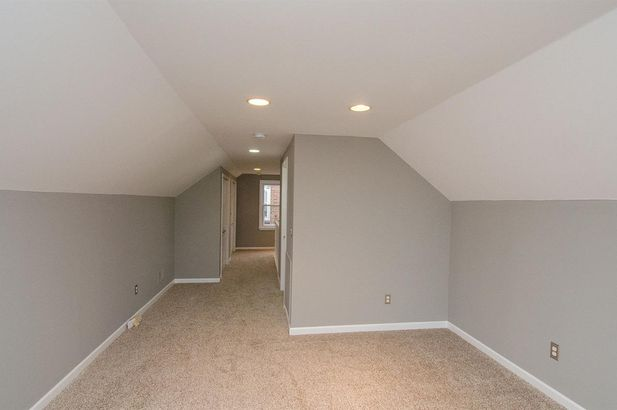 1732 Huntington Boulevard - Photo 36