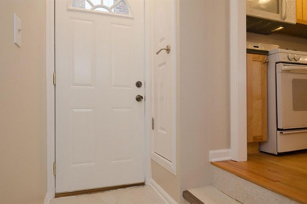 1732 Huntington Boulevard - Photo 42