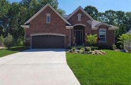 5498 WOODFALL Road Clarkston, MI 48348 Photo 2